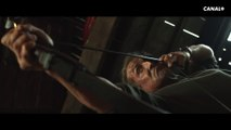Rambo : Last Blood  - Le Pitch du Film par Sylvester Stallone