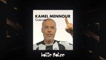 Kamel Mennour   Boite Noire