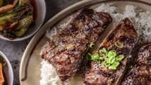 9 Best Asian Recipes for the Instant Pot