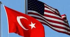 Son dakika: ABD Temsilciler Meclisi, Türkiye'ye yönelik yaptırım tasarısını kabul etti! Yaptırım yasa tasarısında neler var?