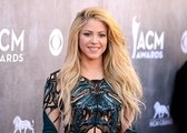 Shakira Will Perform at Next Year's Super Bowl On Her Birthday