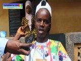 Salimou Bah sur l'assassinat de son ami Thierno Sadou Bah