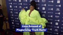 Lizzo Could Be In Trouble