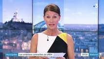 Jihadistes français en Syrie : Le Drian se rendra en Irak pour négocier la prise en charge des prisonniers