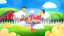 Voces Infantiles - Los Pollitos Dicen