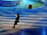 ART ON ICE 2008
