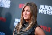 Jennifer Aniston to Receive 2019 People's Icon Award