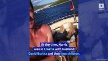 Neil Patrick Harris Has Surgery After Sea Urchin Incident