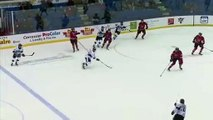 QMJHL Play of the Week - October 16