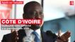 Côte d'Ivoire : Guillaume Soro candidat à la présidentielle 2020