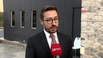 İstanbul ? cumhurbaşkanı erdoğan yabancı medya temsilcileri ile bir araya geldi