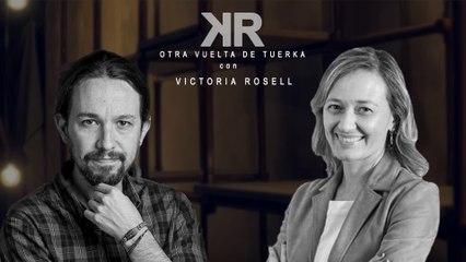 Otra Vuelta de Tuerka - 18 de Octubre de 2019