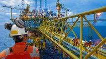Santos (ASX:STO) production 7% higher than the second quarter