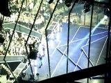 Barclays Center Concert 08-15-2019: Backstreet Boys - Undone