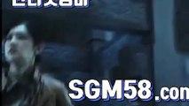 온라인경마사이트주소 ˂̵ ∬ SGM 58. 시오엠 ∬ ˂̵