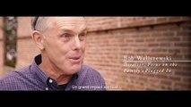 La Voix du Pardon Film - Les 2 premières minutes du Making Of