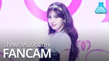 [예능연구소 직캠] SOMI - BIRTHDAY, 전소미 - BIRTHDAY @Show Music Core 20190622