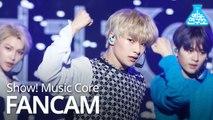 [예능연구소 직캠] Stray Kids - Side Effects (I.N), 스트레이 키즈 - 부작용 (아이엔) @Show! Music Core 20190629