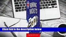 Full version  Roaring Rockets  For Kindle