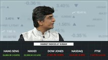 Market Headstart: Nifty likely to open flat; Godrej Consumer, Finolex Industries top buys