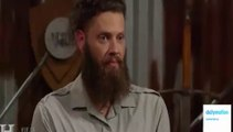 Forged in Fire - Season 7 Episode 2 - General Patton's Saber#Forged in Fire - S 7 E0 2 - 16th October 2019