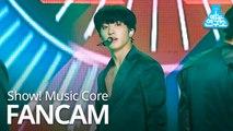 [예능연구소 직캠] SF9 - RPM (CHANI), 에스에프나인 - RPM (찬희) @Show! Music Core 20190629
