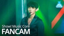 [예능연구소 직캠] SF9 - RPM (ZUHO), 에스에프나인 - RPM (주호) @Show! Music Core 20190629