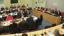 Commission de la défense : Projet de loi de finances pour 2020 - Mercredi 16 octobre 2019