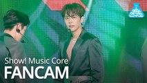 [예능연구소 직캠] SF9 - RPM (JAEYOON), 에스에프나인 - RPM (재윤) @Show! Music Core 20190629