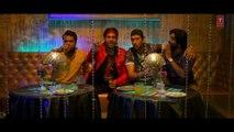 Marjaavaan- Ek Toh Kum Zindagani Video - Nora Fatehi - Tanishk B, Neha K, Yash N