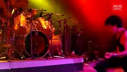 Gong 2000 Konser (Makassar 1993)