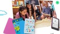 Cómo hacer que los niños lean más
