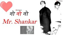 shahrookh khan Romantic  Dialogue Status   bollywood attitude dialogue status   amitabh bachchan dialouge   mohabatten Movie Dialogue   Filmy Dhanshoo Dialogue