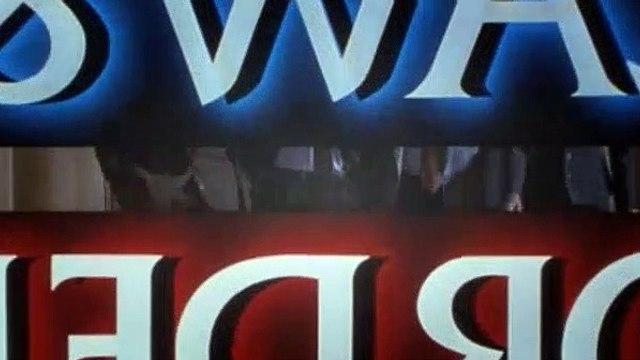 Law & Order Season 10 Episode 24 Vaya Con Dios