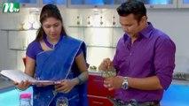 Food Caravan (Healthy Dishes or Recipes) | Episode 04 | Afifa Akhter Lita,