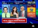 Prakash Gaba stock recommendations