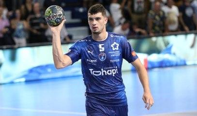 20191017-Résumé de match-LSL-J7-Istres/Montpellier-16.10.2019