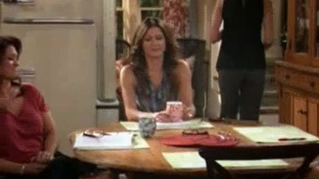 Hot In Cleveland Season 2 Episode 17 The Emmy Show