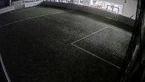10/17/2019 03:00:01 - Sofive Soccer Centers Brooklyn - Parc des Princes