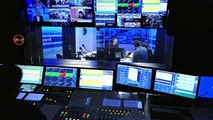 Crise de l'hebdo l'Express, toute nouvelle revue Big Time, 75 ans de Ouest-France, moteurs de recherche pour les enfants, professeur de maths en guerre contre TF1