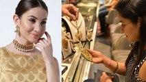 धनतेरस पर ज्वेलरी खरीदते वक्त रखें इन बातों का ध्यान | Dhanteras Jewellery shopping tips | Boldsky