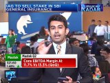Premji Invest & Warbug Pincus seal the deal to buy 26 percent stake in SBI General Insurance