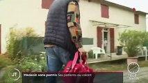 Lot-et-Garonne : un médecin conduit par ses propres patients