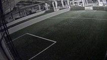 10/17/2019 04:57:44 - Sofive Soccer Centers Rockville - Parc des Princes