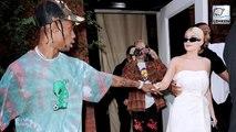 Are Kylie Jenner & Travis Scott Ever Getting Back Together?