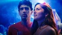 Mektoub, my love - Cinéma sur Oreiller