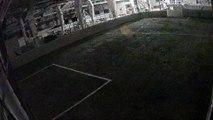 10/17/2019 04:00:02 - Sofive Soccer Centers Rockville - Old Trafford