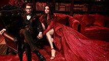 Deepika Padukone opens up on live-in relationship with Ranveer Singh before marriage