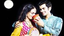 करवा चौथ पर हर पति को करने चाहिए ये 7 काम | Karwa Chauth husband special tips | Boldsky