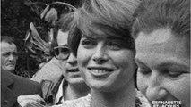 Jacqueline Chabridon, l'amour caché de Jacques Chirac